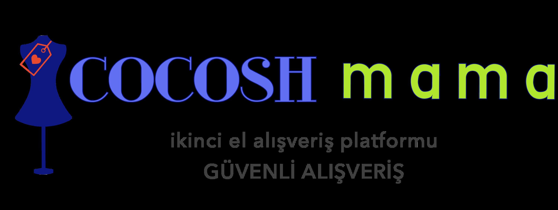 Cocoshmama | Cocoshmama.com